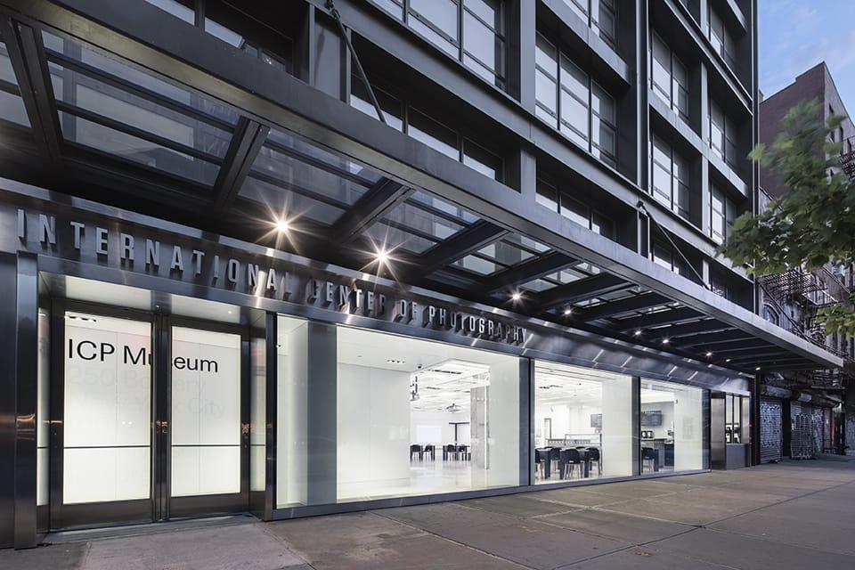 ICP MUSEUM